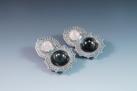 Sultana's Earrings