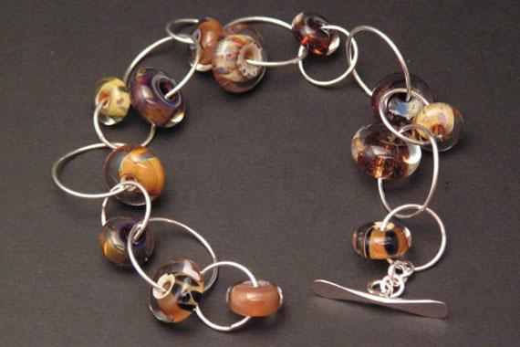 make your own jewelry findings metalwerx inc